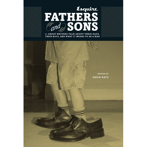 night essay father son relationships In between, night explores the ways traditional father-son relationships break down under impossibly difficult conditions at the heart of this theme is eliezer's relationship with his own father at the heart of this theme is eliezer's relationship with his own father.